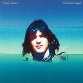 Gram Parsons | グラム・パーソンズ