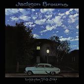 Jackson Browne | ジャクソン・ブラウン