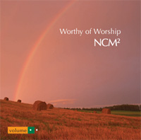 ncm2_5th_CD_cover