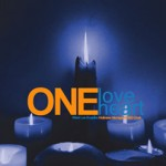 one_love-one_heart_cd_cover