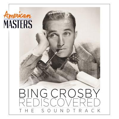 Bing Crosby | サンフェルナンド・バレー
