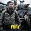 Fury | 映画『フューリー』と旧約聖書 イザヤ書6章・・