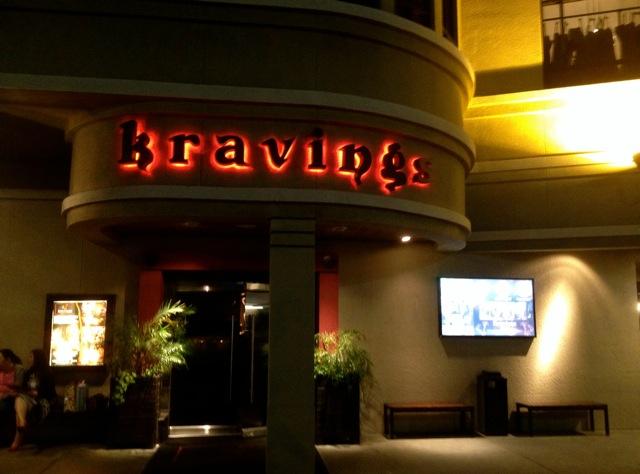 ターザナ(Tarzana)のブラジル料理店 | Kravings