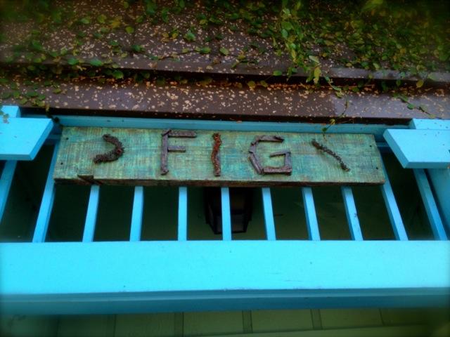 オーハイ(Ojai)のホーム&ガーデンの店   FiG Curated Living