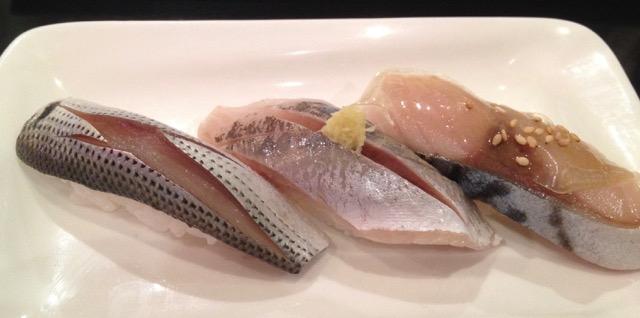 hikarimono_Sushi Spot
