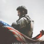 American Sniper | ヒツジとオオカミとシープドッグ