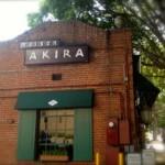 Maison Akira Restaurant