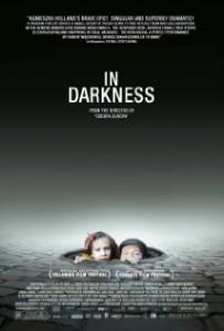 In Darkness   ソハの地下水道