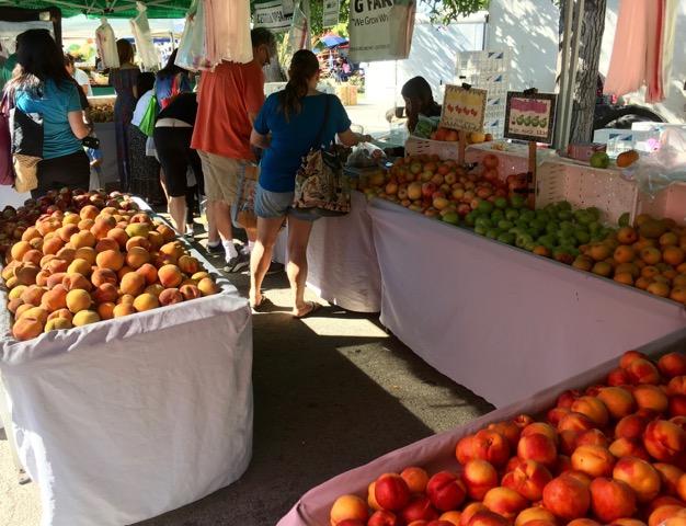 Encino Farmers Market_2357