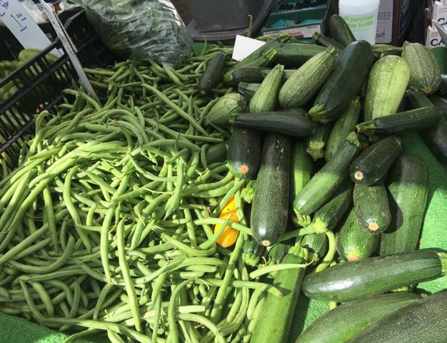 Encino Farmers Market_2358