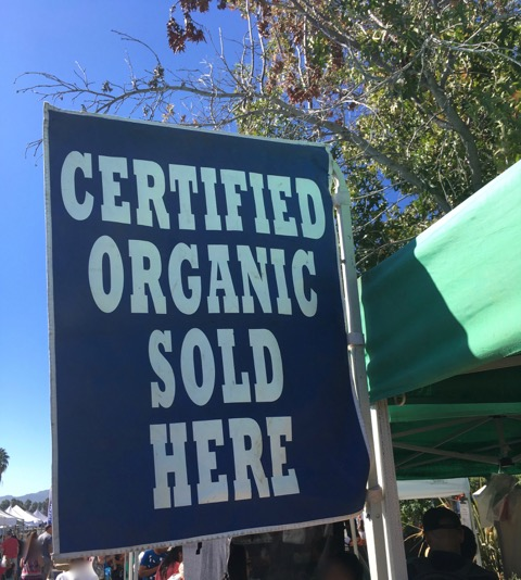 Encino Farmers Market_2379