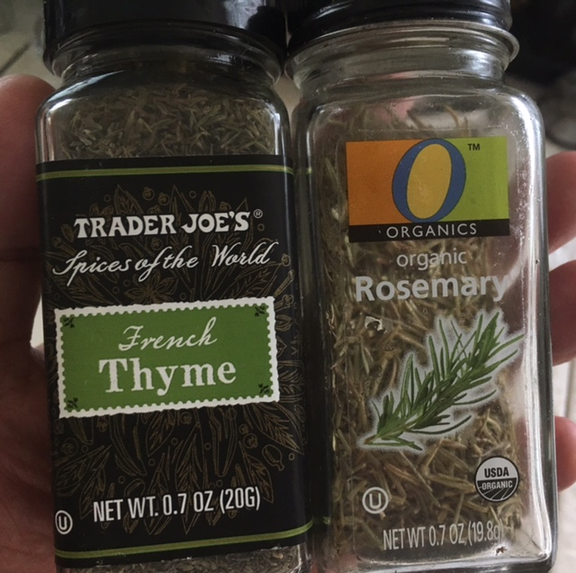 thyme_rosemary