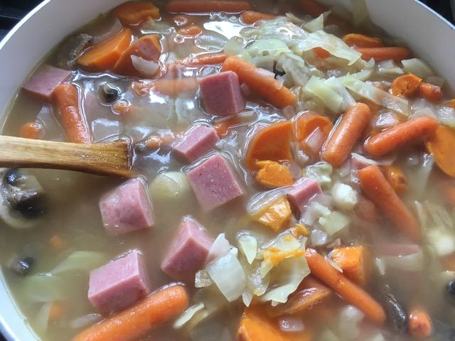 spam_soup