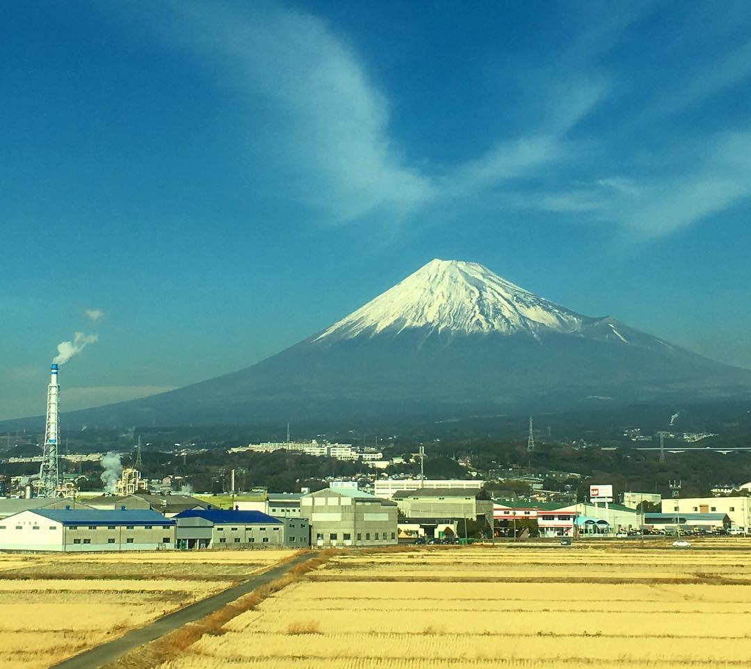 アメリカ人と日本に行った時に一番苦労するのは、禁煙の飲食店を探すこと・・