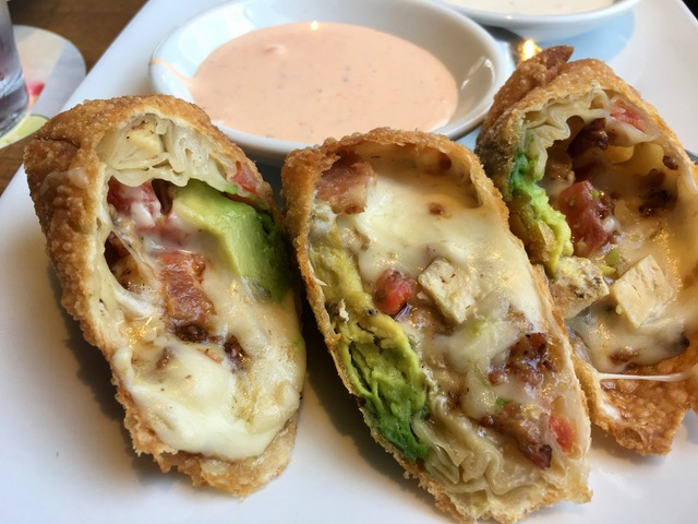 AVOCADO CLUB EGG ROLLS_cpk