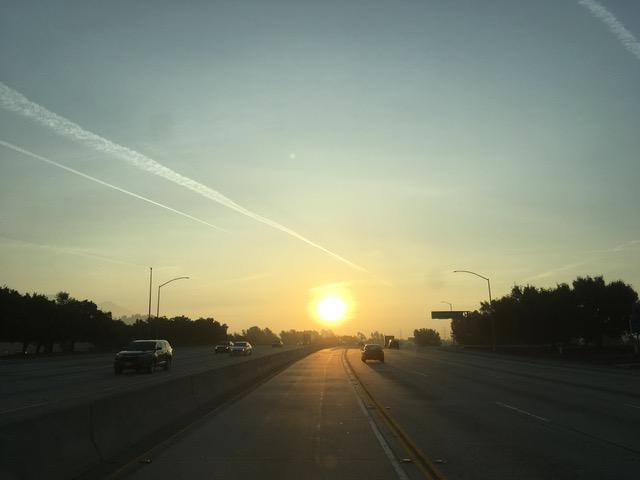 日の出_210FWY