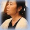 Dr. Yuko Nishiyama   アメリカ在住獣医師、西山ゆう子(Dr. Yuko Nishiyama)   シェ