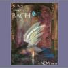 """主宰するゴスペルコーラスグループ、NCM2の最新アルバム""""NCM2 sings BACH&#8221"""