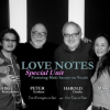LOVE NOTES – Special Unit