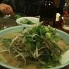 ニラもやしラーメン(味噌味) | Ramen Nippon