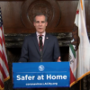 Seniors in LA, Mayor Says City Has Free Meals for You – NBC Los Angeles