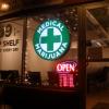 果たして自分の番が来た時・・ | 医療マリファナ(大麻)考