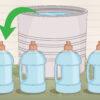 蒸留水を作る 3つの方法 - wikiHow