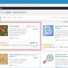 Search Regexプラグイン(記事やコメント内容を一括置換) - WordPressおすすめプラグイ