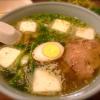 塩バターラーメン | Ramen Nippon