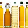 油のリノール酸、摂りすぎるとアレルギーを引き起こす可能性|NEWSポストセブン