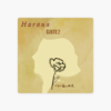 Harana - EP by GINTE2 on Apple Music